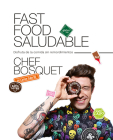 Fast food saludable / Healthy Fast Food Cover Image