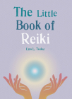 The Little Book of Reiki Cover Image