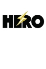 PowerUp Hero Planner, Journal, and Habit Tracker - 2nd Edition Cover Image
