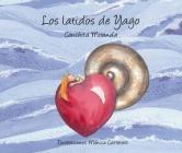 Los Latidos de Yago (Luz) Cover Image