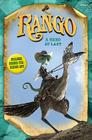 Rango: A Hero at Last Cover Image