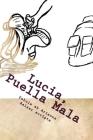 Lucia, Puella Mala Cover Image