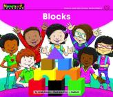 Blocks Leveled Text Cover Image
