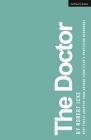 The Doctor (Oberon Modern Plays) Cover Image