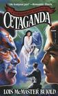 Cetaganda (Miles Vorkosigan Adventures) Cover Image