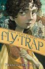 Fly Trap Cover Image