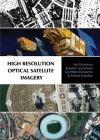 High Resolution Optical Satellite Imagery Cover Image