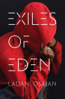 Exiles of Eden Cover Image