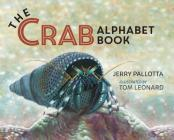 The Crab Alphabet Book Cover Image