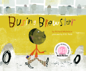 Busing Brewster Cover Image