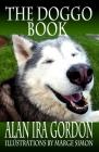 The Doggo Book Cover Image