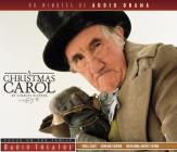 A Christmas Carol (Radio Theatre) Cover Image
