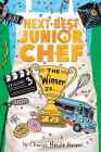 The Winner Is . . . (Next Best Junior Chef #3) Cover Image