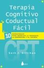 Terapia Cognitivo Conductual Facil Cover Image