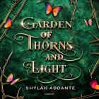 Garden of Thorns and Light Cover Image
