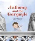 Anthony and the Gargoyle Cover Image