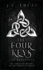 The Four Keys - The Beginning Cover Image