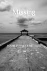 Missing Cover Image