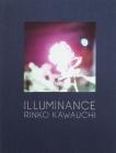 Rinko Kawauchi: Illuminance Cover Image