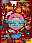 Endangered Animals Cover Image