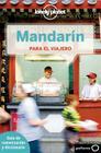 Lonely Planet Mandarin para el viajero Cover Image