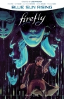 Firefly: Blue Sun Rising Vol. 1 SC Cover Image