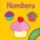 Numbers (Bright Beginnings) Cover Image