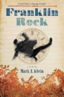 Franklin Rock Cover Image