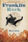 Franklin Rock Cover Image