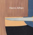 Henni Alftan Cover Image