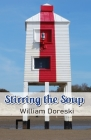 Stirring the Soup Cover Image