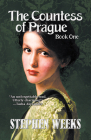 The Countess of Prague: Book One (Countess of Prague Mysteries #1) Cover Image