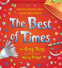 The Best of Times Cover Image