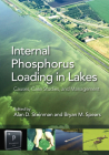 Internal Phosphorus Loading in Lakes: Causes, Case Studies, and Management Cover Image