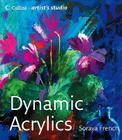Dynamic Acrylics Cover Image