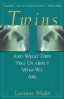Twins: And What They Tell Us about Who We Are Cover Image