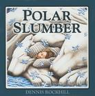Polar Slumber Cover Image