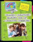 Creative Commons (Explorer Library: Information Explorer) Cover Image