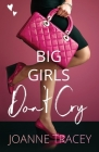 Big Girls Don't Cry Cover Image