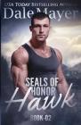 SEALs of Honor: Hawk Cover Image