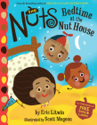 The Nuts: Bedtime at the Nut House Cover Image