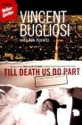 Till Death Us Do Part: A True Murder Mystery Cover Image