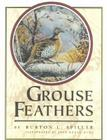 Grouse Feathers Cover Image