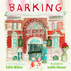Barking Cover Image