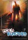 Cold blooded trade paperback Cover Image