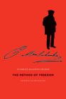 The Method of Freedom: An Errico Malatesta Reader Cover Image