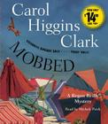 Mobbed: A Regan Reilly Mystery Cover Image