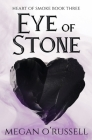 Eye of Stone Cover Image