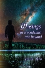 Musings in a Pandemic and Beyond Cover Image