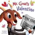 Mr. Goat's Valentine Cover Image